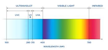 Picture courtesy of Best UV - http://www.bestuv.com/about-uv/what-is-uv-light